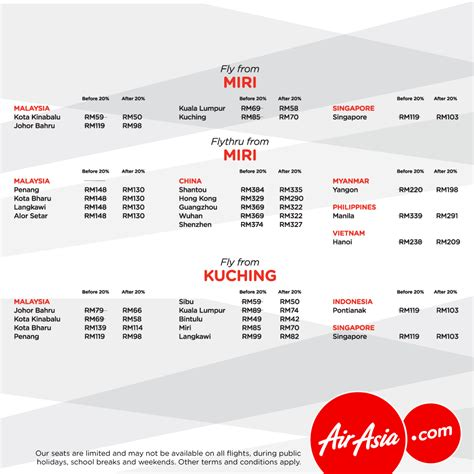 airasia ticket airasia flight ticket 20 off online fares matta fair