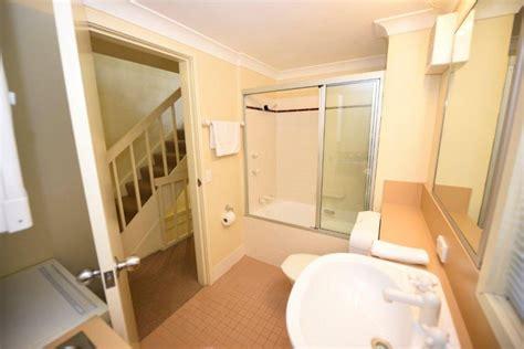 one bedroom loft apartment kirkwood 4 kirkwood 4 apartment kirkwood 4 thredbo on snow