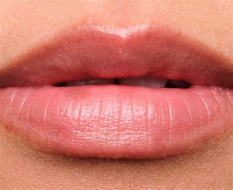 Channel Secret Lipstick chanel rendez vous 87 secret 85 coco shines reviews photos swatches