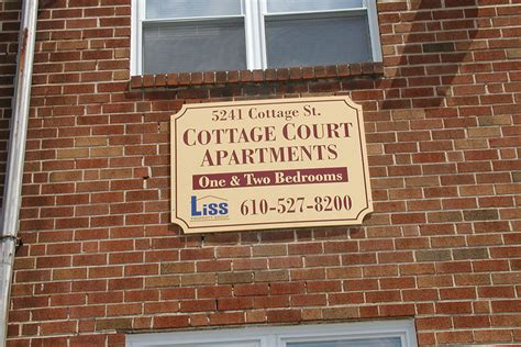 Cottage Court Apartments by Cottage Court Apartments Liss Property