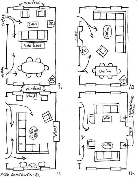 25 Best Ideas About Arrange Furniture On Pinterest