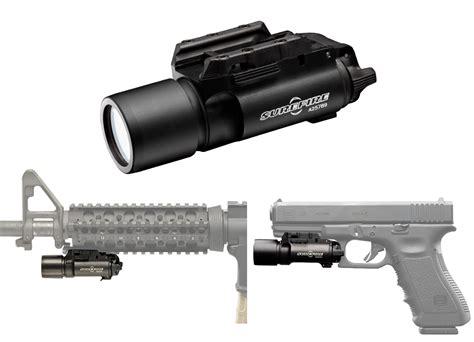best compact weapon light pistol weapon lights images