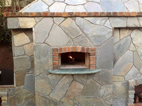 backyard pizza oven kits backyard astounding backyard pizza oven with backyard