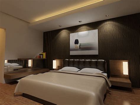 master bedroom design nurani interior