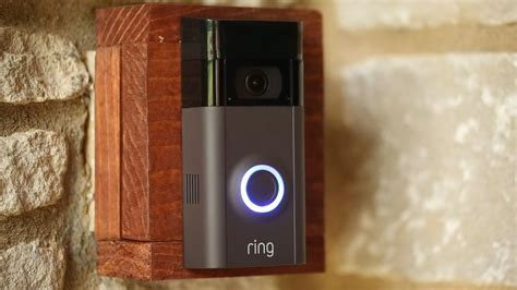ring doorbell white light ring 2 vs ring pro pros cons and verdict smart doorbells