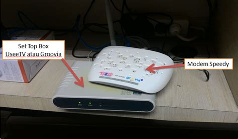 Modem Router Indihome Hendrawan S Notes Dearhendra Mengenal Panel Cpe