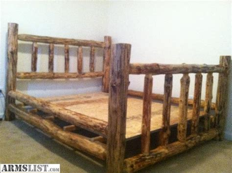 Log Beds For Sale armslist for sale trade log beds for sale or trade