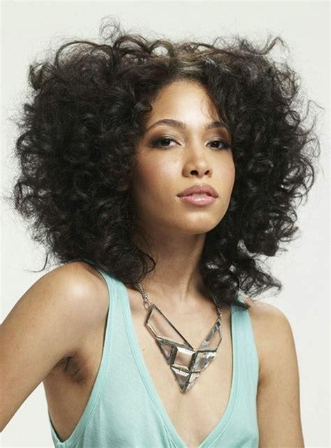 hair weave for black women on tumbler black short curly hair tumblr www pixshark com images