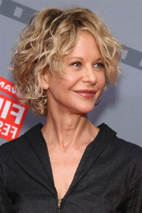 meg ryans new haircut 2013 people hairstylegalleries com megan ryan 2013 hair cut meg ryan hairstyles 2013 2015 meg