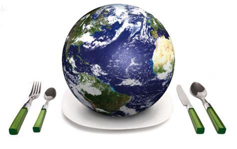 tesina sull alimentazione tesina sull alimentazione e la sua sostenibilit 224 maturit 224 2015