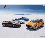 Porsche Cars Related Imagesstart 100  WeiLi Automotive