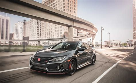 Car Types Sedan Coupe by Brand Honda Explore And Photos