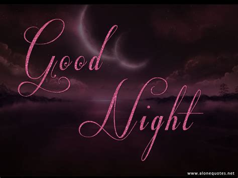 wallpaper girl msg goodnight message and wallpaper