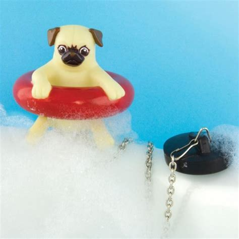 gifts for pug gifts for pug buy uk
