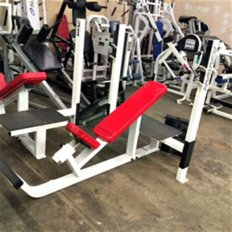 precor bench press benches squat racks archives page 2 of 2 fitness equipment empire