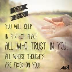 bible verse http air1 verse verse peace