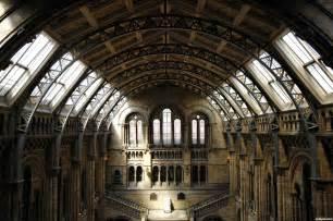 Interior Architecture Photography Gothic Architecture Photography Contest 15304 Pictures