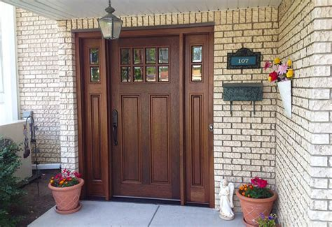 glass front doors images 5 beautiful front entry doors