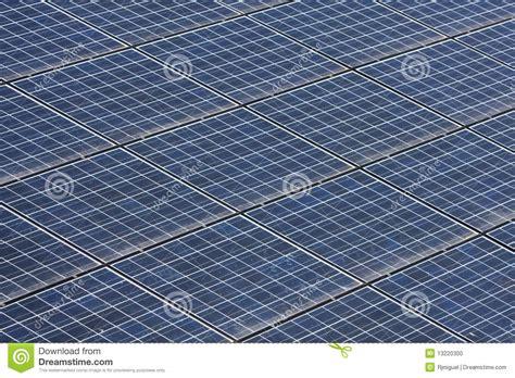 solar panels details detail of solar panels texture stock photo image 13220300