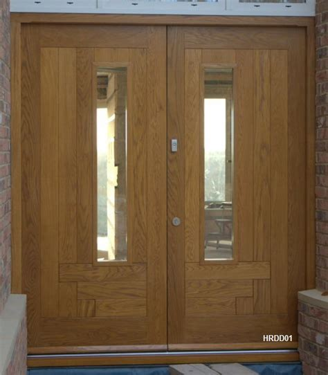 contemporary double front door front doors creative ideas modern front doors uk