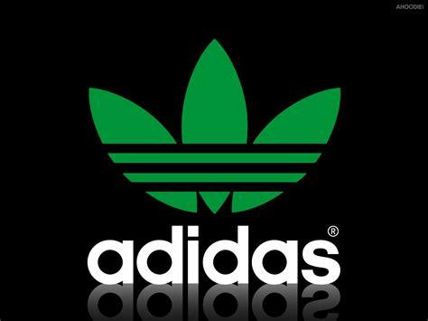 adidas wallpaper in hd adidas hd wallpaper wallpup com