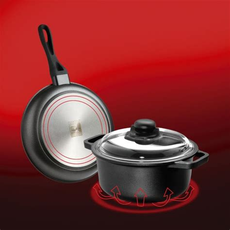 induction heating titanium induction titanium cookware buy induction cooker product on alibaba