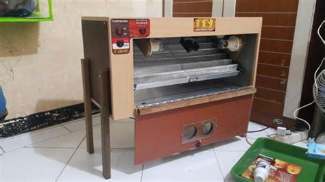 Termometer Untuk Mesin Penetas Telur mesin penetas telur di jember 0838 5633 8213 mesin penetas mesin penetas telur penetas