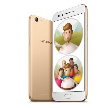 oppo f3 oppo f3 officially launched in the philippines noypigeeks