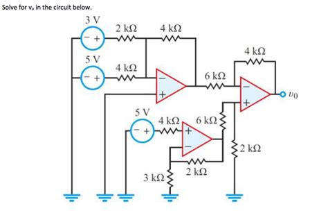 diode bridge failure modes wire wound resistor failure modes 28 images semiconductor integrated circuits layout design