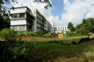 abandoned places florida sunland hospital was the scariest place in tallahassee fl it was an old abandoned asylum that