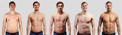 best bulking best bodybuilding supplements for growth bulking