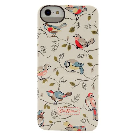 Casing Cath Kidston 360 Protection Iphone 4 4s 5 5s 5g 6 6s 17 best images about c o v e r on iphone backgrounds iphone 6 cases and cases