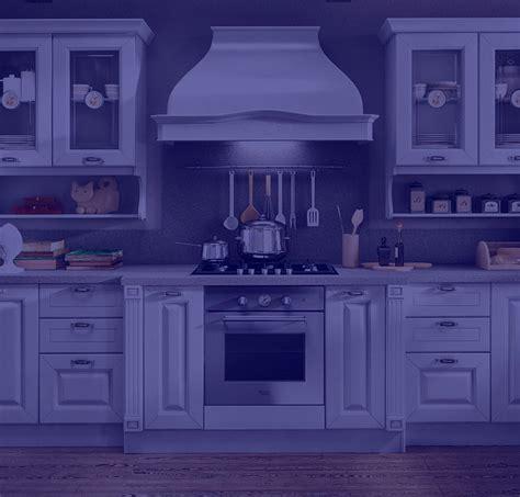 centro bagni e cucine regazzetti centro bagni e cucine e tutto per l idraulica