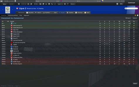 download full version football manager 2007 football manager 2007 ita patch software free download