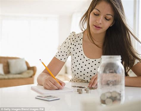 Makeup Surveys For Money - hshire students makes 163 100 a month by selling her used underwear daily mail online