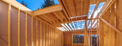 house framing basics house structure basics the guide to home renovations large and small