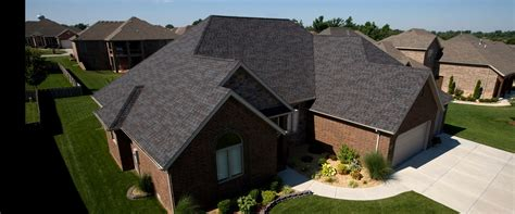anc roofing reviews roofing general contractor eureka chesterfield mo