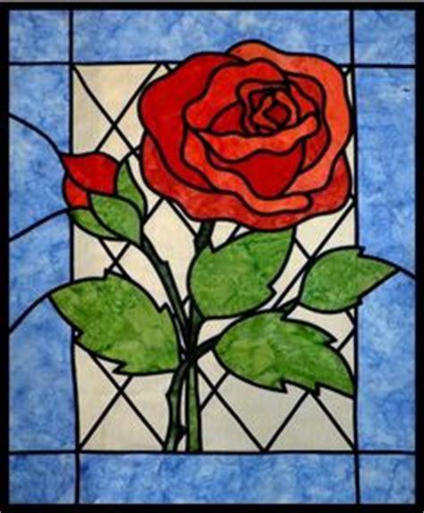 mosaic rose pattern pics for gt mosaic rose pattern