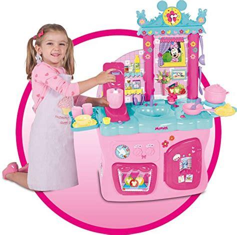 minnie cucina imc toys 181694 minnie cucina con accessori ebay