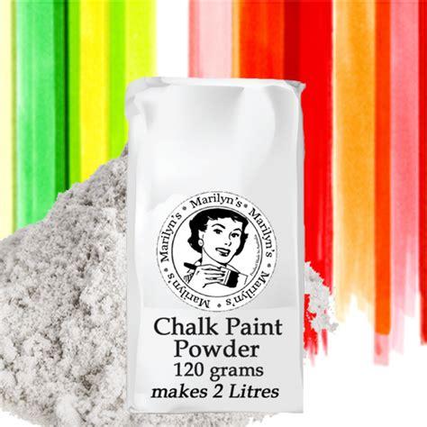 chalkboard paint australia chalk paint australia chalk powder furniture paint