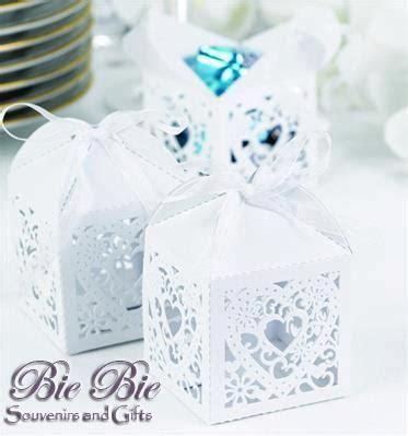 Kotak Souvenir Box Unik Souvenir Gift Pernikahan Wedding souvenir box mingle bie bie souvenir toko