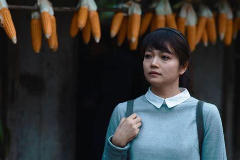 phim giot nuoc mat muon mang tap 11 bộ sưu tập rina ishihara