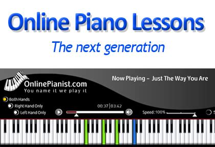 musical keyboard tutorial online online piano courses for free howtolearnbluesmusiconline