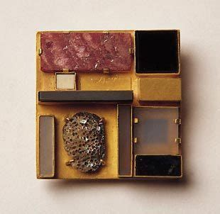 Herm S Alchimie Ring search for quot jewelry quot i m revolting