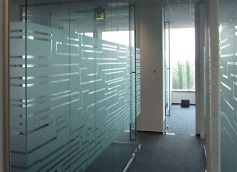 Glass Door Frosting Designs 1000 Images About Office Window Graphics On Vinyls Graphics And Conference Room