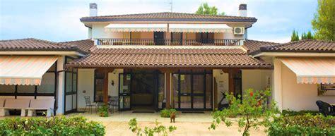 casa roma casa di riposo per anziani vicino roma roma villa