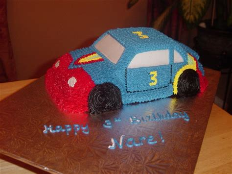 100 mcqueen car cake template fondant lightning mcqueen