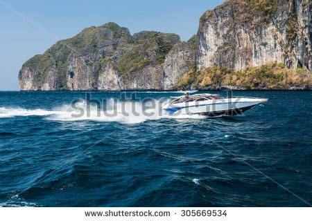 fast boat in thailand fast boat stock images royalty free images vectors