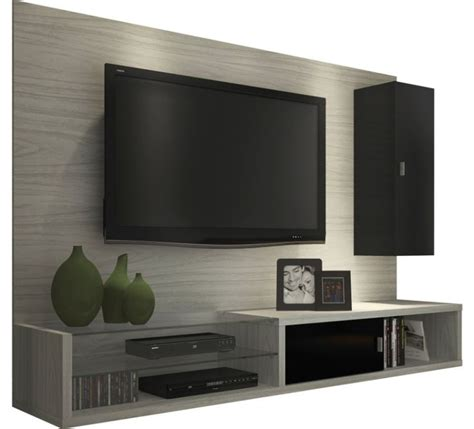 Home Theater Centro 86 best images about home theater tv room sala de tv on