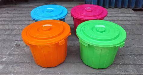 Panggangan Hock selatan jaya distributor barang plastik surabaya timba 20